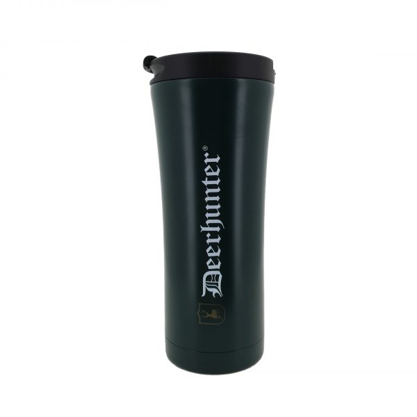 deerhunter thermo cup in green from ladies in the field